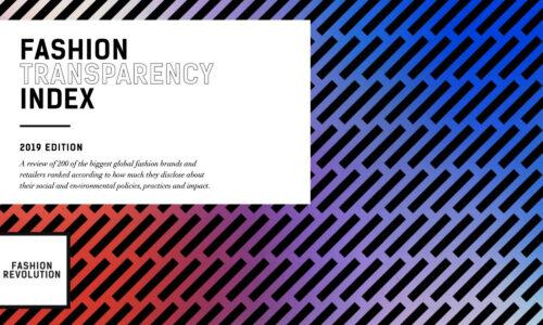 Fashion_Transparency_Index_2019|Fashion_Transparency_Index_2019_results|Fashion_Transparency_Index_2019_2|Fashion_Transparency_Index_2019_1
