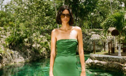 greenwashing in de mode-industrie, waarom is het gevaarlijk en wat kunnen we eraan doen?